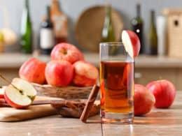 Best Apple Juices