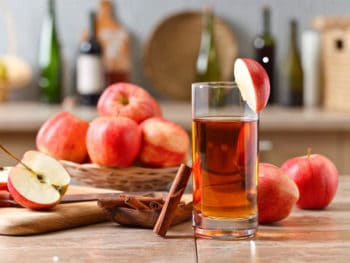 Best Apple Juices
