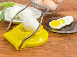 Best Egg Slicers