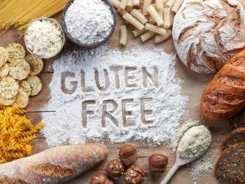 Best Gluten-Free Flour