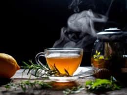 Best Herbal Teas