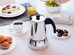 Best Thermal Coffee Carafes