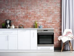 Best Wall Ovens