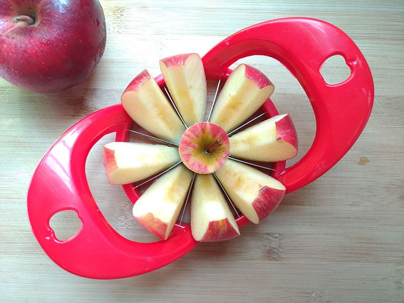Apple Corers