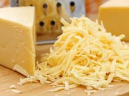 Best Mozzarella Cheese