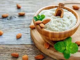 Best Almond Flour