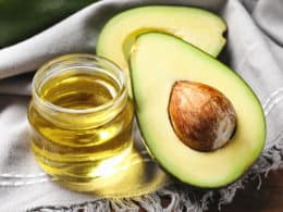 Best Avocado Oils for Cooking
