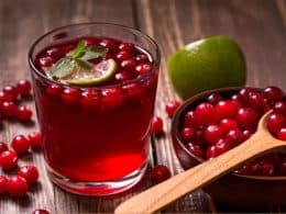 Best Cranberry Juices