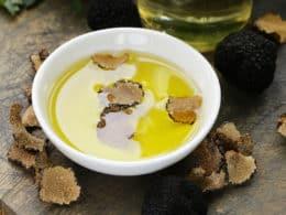 Best Truffle Oils