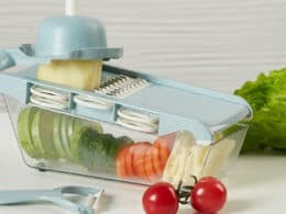 Best Vegetable Choppers