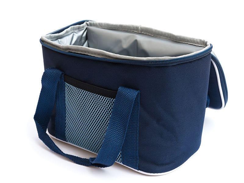 Meal Prep Backpack