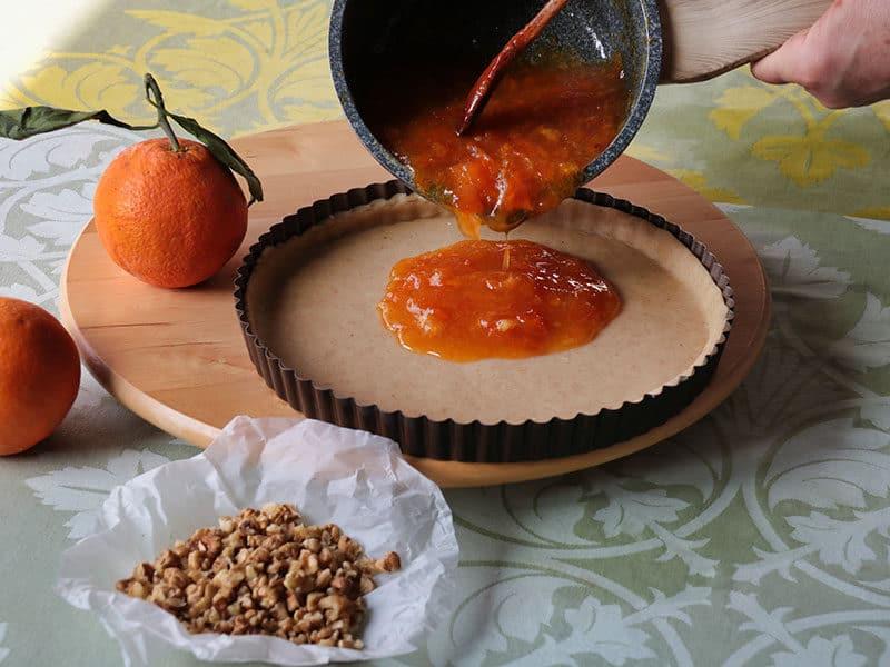 Pastry Tart Pan