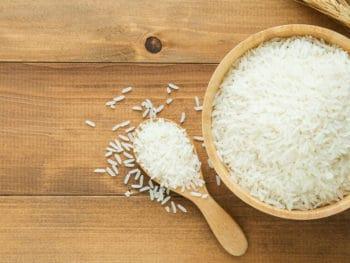 Best White Rice Brands