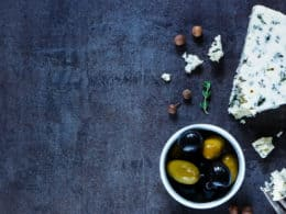 Best Blue Cheese