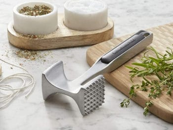 Best Meat Tenderizers for Cooking