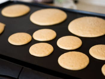 Best Pancake Griddles