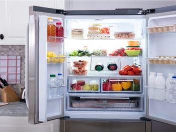 Brand Refrigerator Best