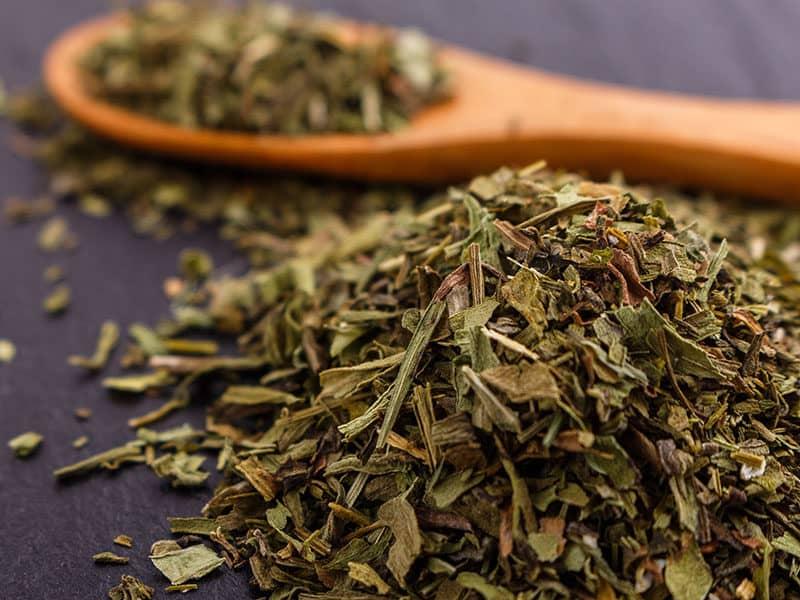 Dried Tarragon Essential