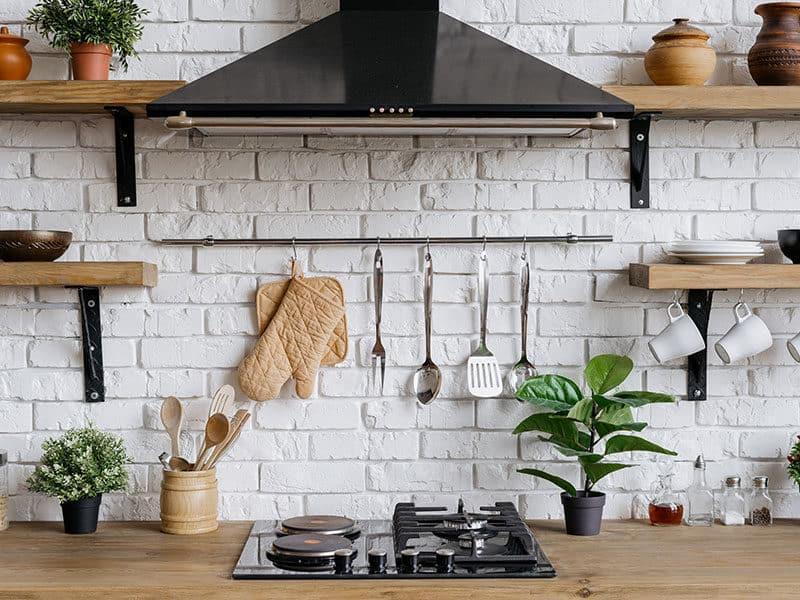 Element Kitchen Appliance