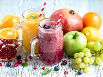 How Long Does Fresh Juice Last