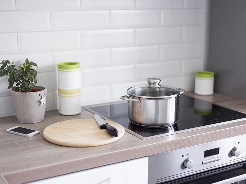 Kitchen Table Modern
