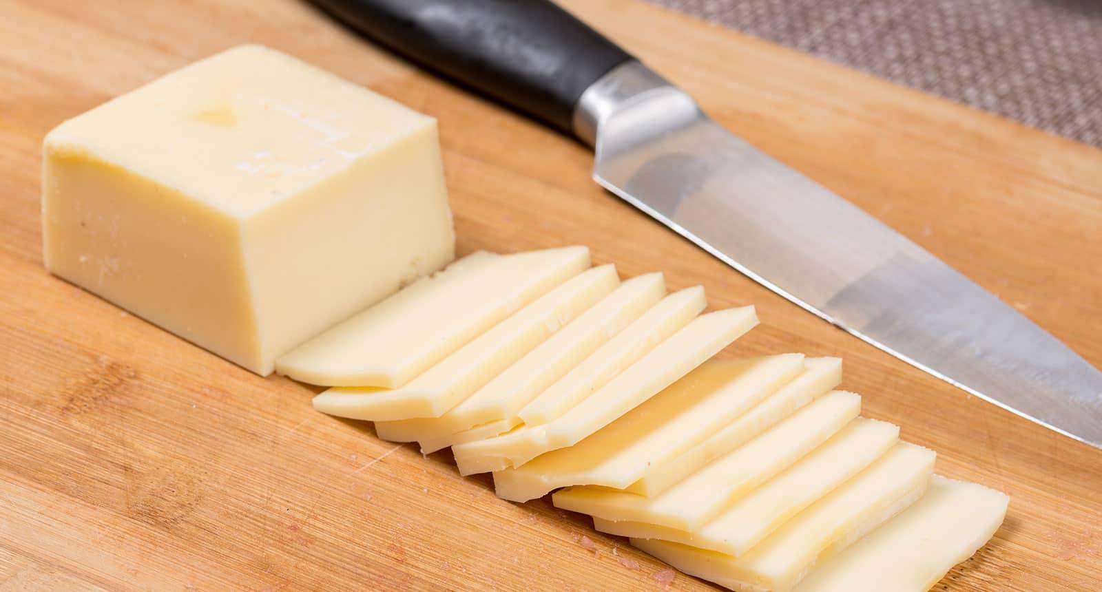 A Utility Knife