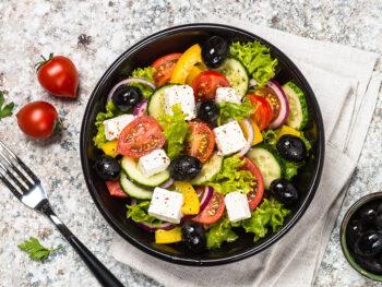 Best Greek Recipes
