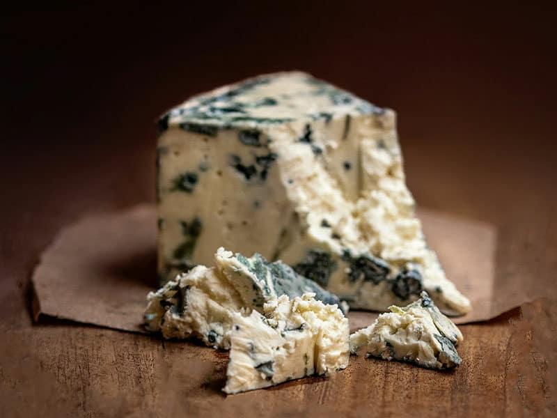 Blue Cheese Gorgonzola