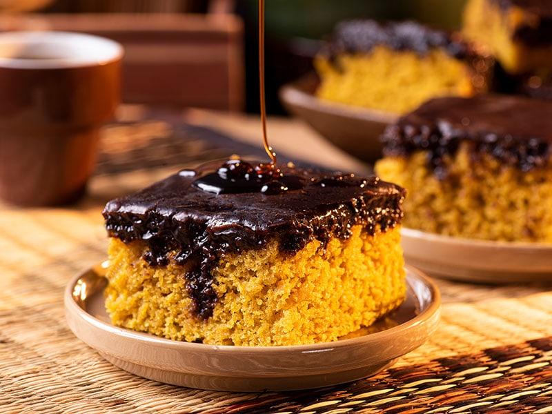 27 Brazilian Desserts