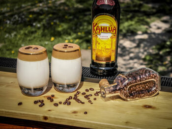 Common Uses Of Kahlua