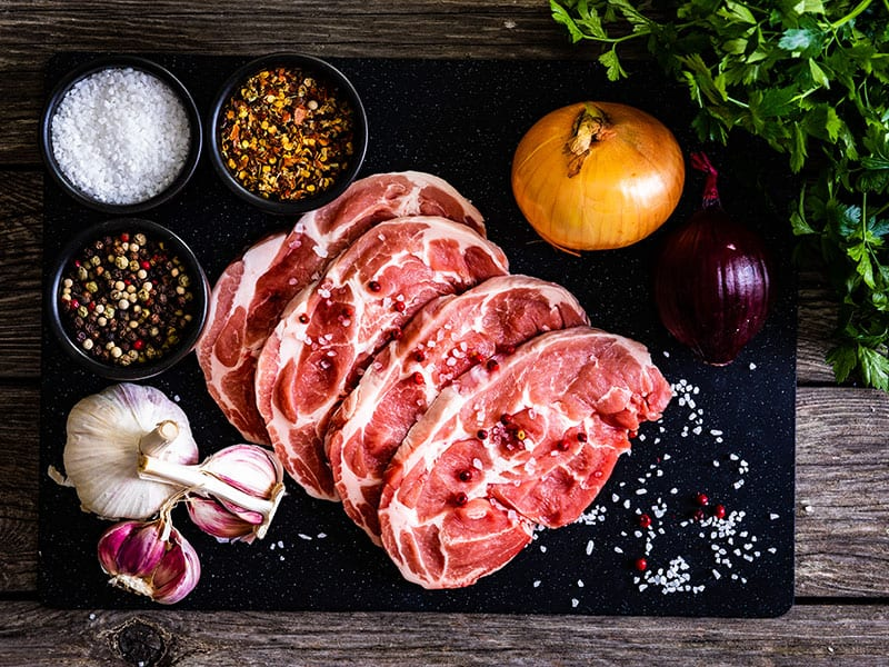 13 Promising Poultry Seasoning Substitutes In 2021