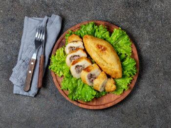 Unique Colombian Recipes