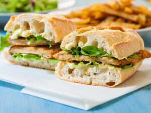 23+ Must-Try Homestyle Panera Bread Recipes