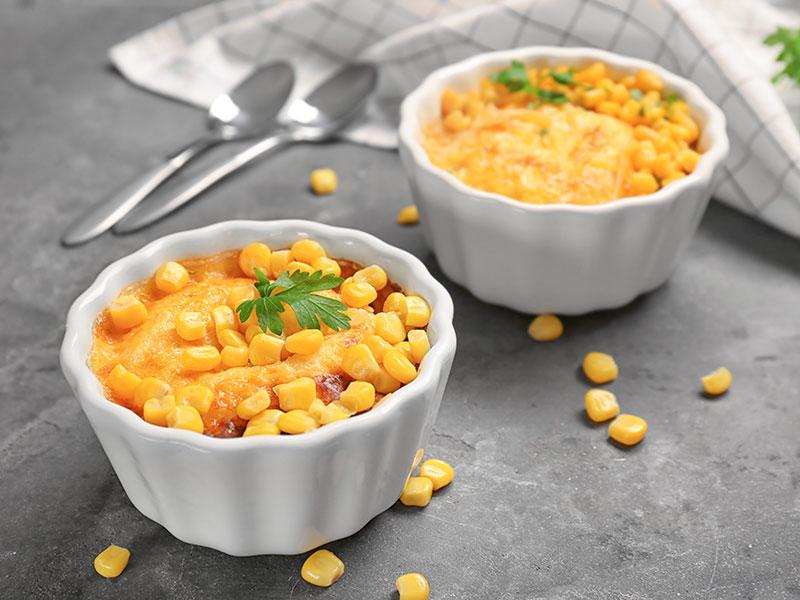 ramekins-corn-pudding