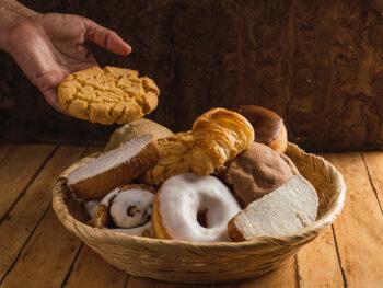Worthy Filipino Desserts