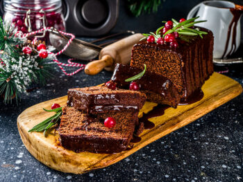 Awesome Jamaican Desserts