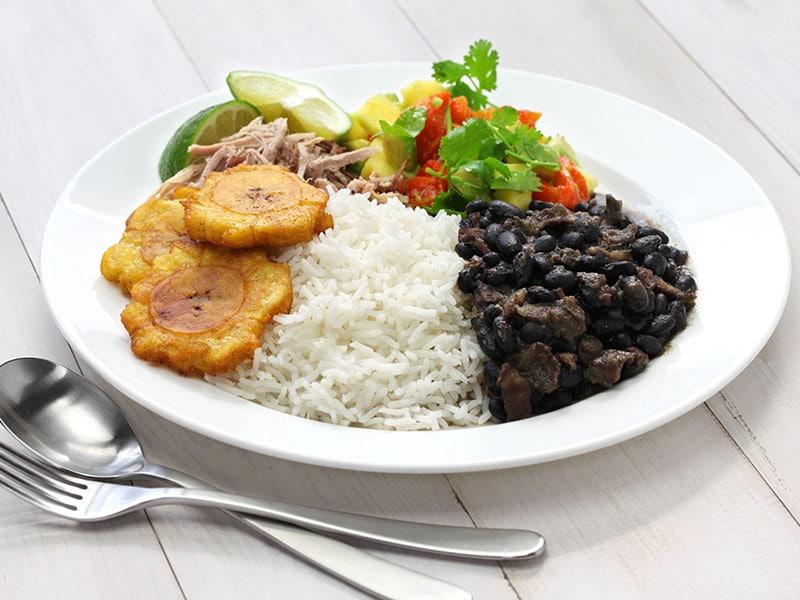 27 Exotic Cuban Recipes