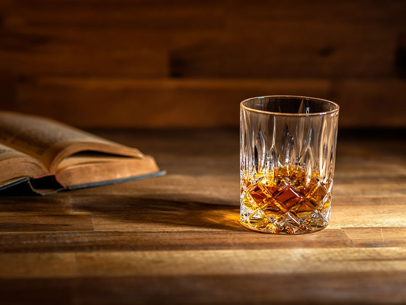 Different Recipes With Rum