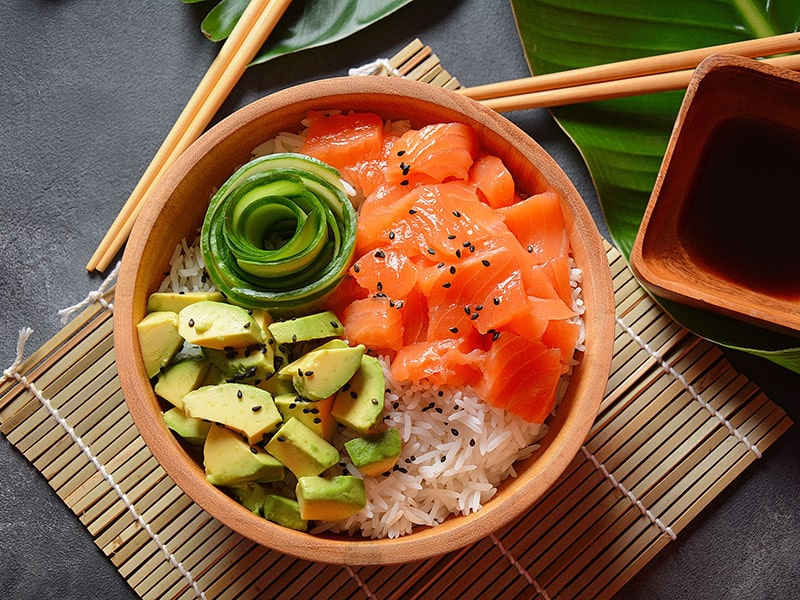 30 Hawaiian Recipes