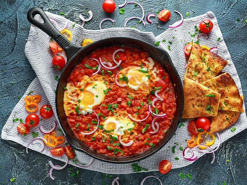 39+ Instant Pot Breakfast Recipes