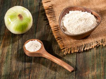 Onion Powder Substitutes