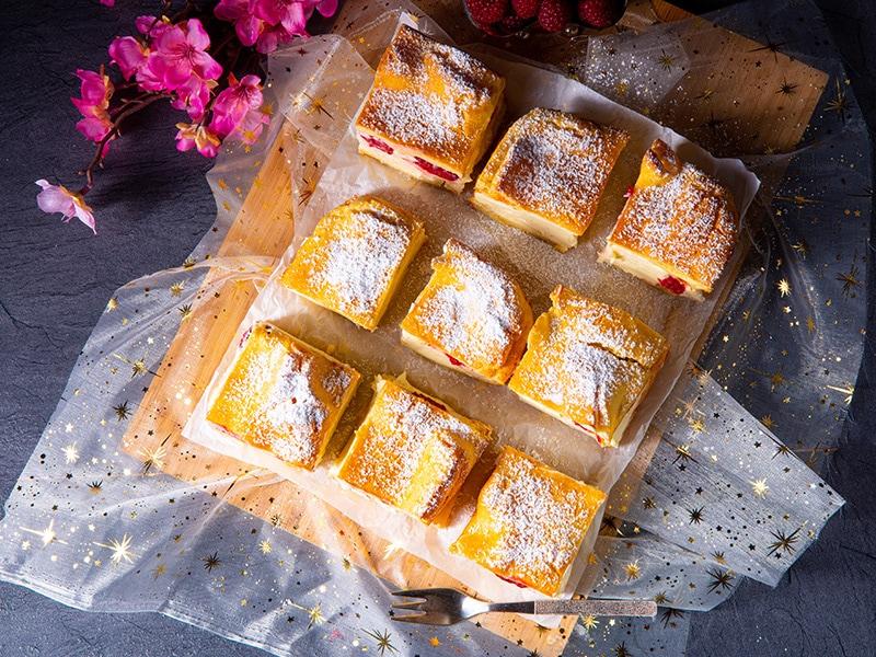 22 Polish Desserts