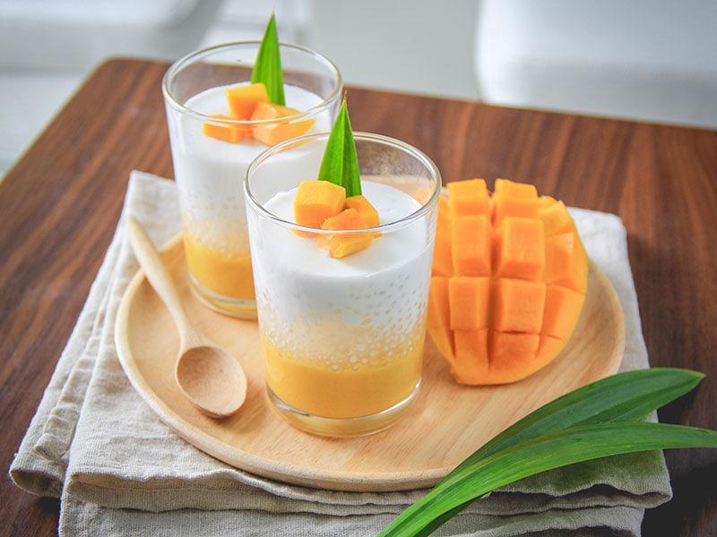 24 Amazing Samoan Desserts