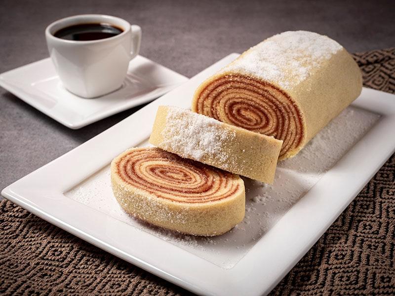 23 Tasty Hawaiian Desserts