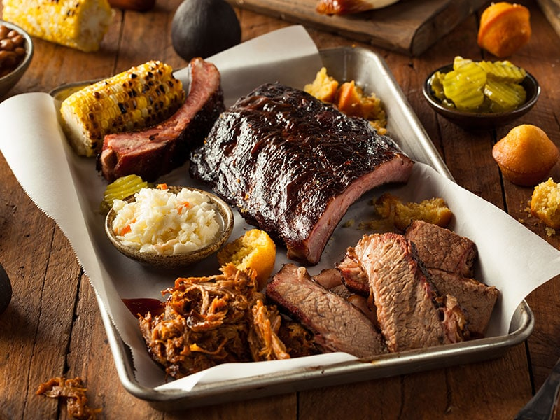 What To Serve With Brisket: 28 Amazing Side Dishes