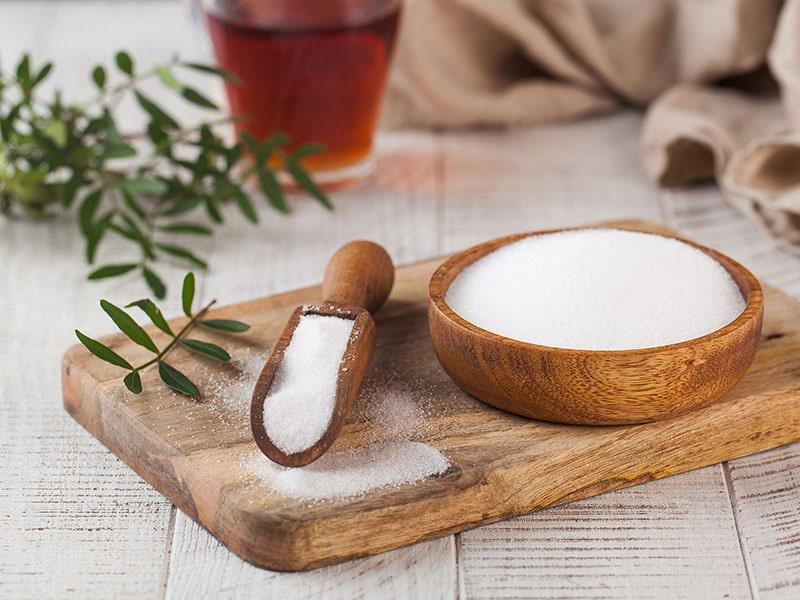 Natural Sweetener