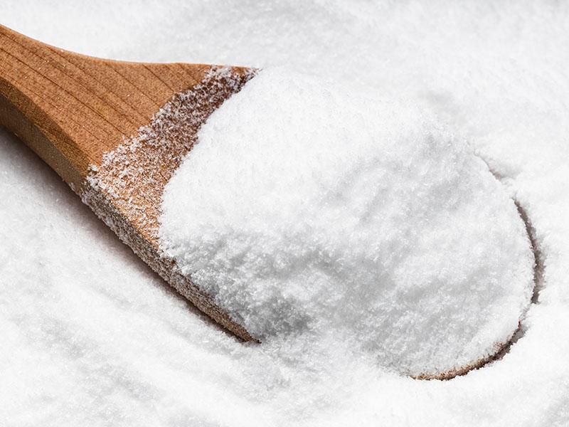 Spoon Dextrose Sugar