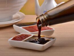 Hoisin Sauce Vs Oyster Sauce