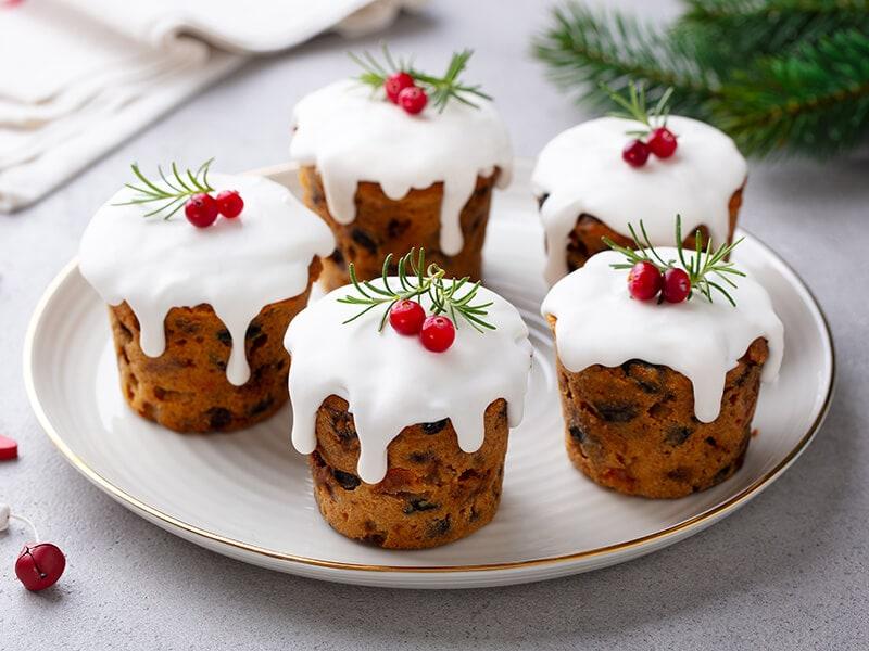 30 Mouthwatering Irish Desserts